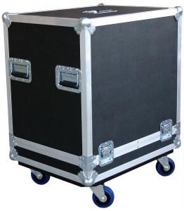Bassliftoff2-XL