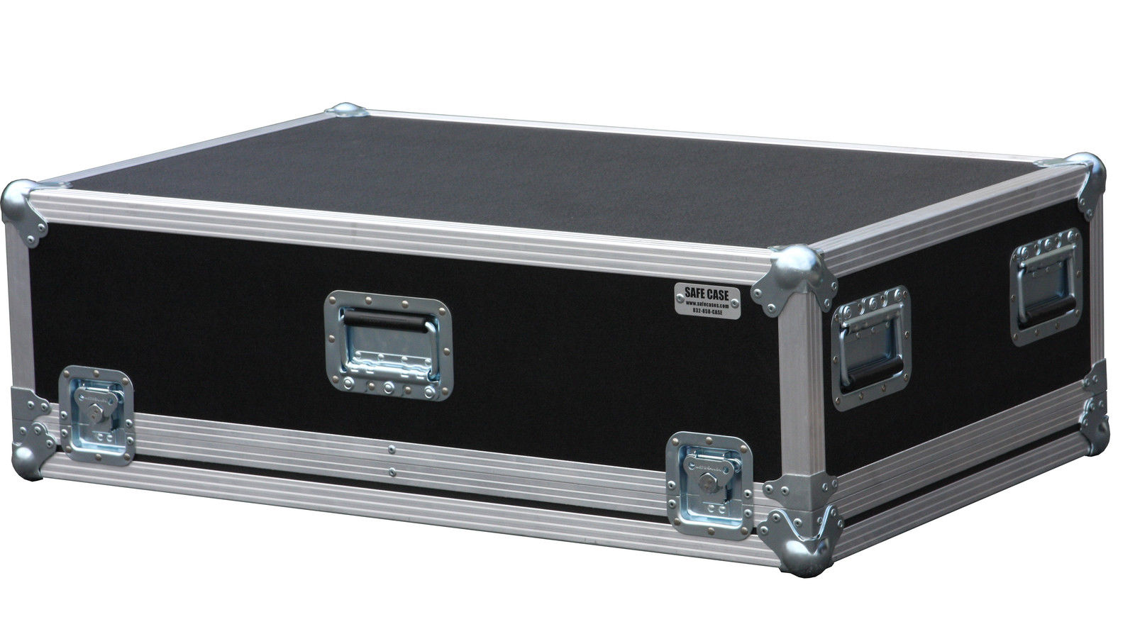 Ata Safecase For X32 W Dh together with Ata Safecase For Si Expression 3 as well Behringer 32x Dhc 1 X2 furthermore Si Expression 3 W Dh 1 2 besides  on ata safecase for presonus 16 4 2 w dh
