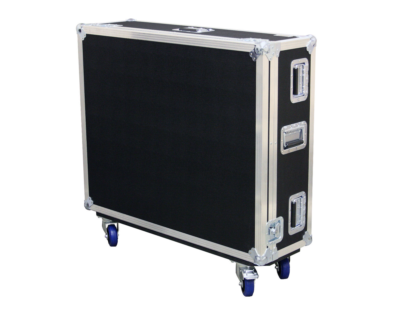 Ata Safecase For Si Expression 3 W Dh Whls in addition Ata Safecase For Si Expression 3 further Ata Safecase For Si Performer 3 W Dh additionally Ata Safecase For Si Performer 3 W Dh Whls besides  on ata safecase for presonus 16 4 2 w dh