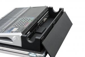 SoundCraft SI Pref 2-X2
