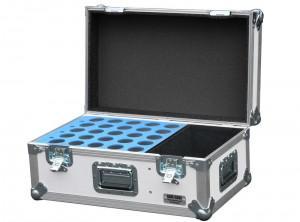 mic case 1