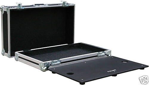 ATA Case for Pedal Board