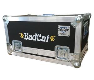 BadCat Head STENCL-1