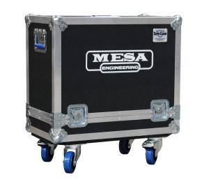 Stencil Mesa cab1_edited-1